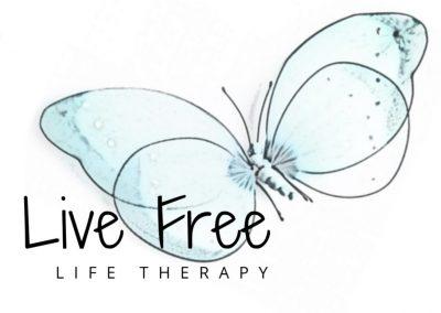 Live Free Name